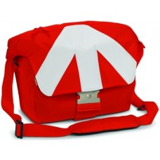 Сумка Manfrotto UNICA III MESSENGER RED STILE (MB SM390-3RW)