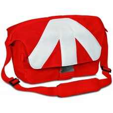 Сумка Manfrotto UNICA VII MESSENGER RED STILE (MB SM390-7RW)