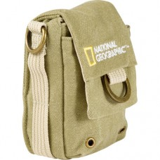 Сумка National Geographic Little Camera Pouch NG 1149