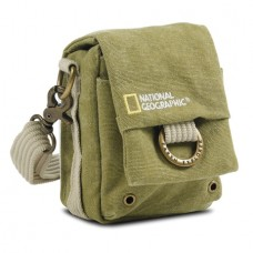 Сумка National Geographic Medium Pouch (NG 1153)