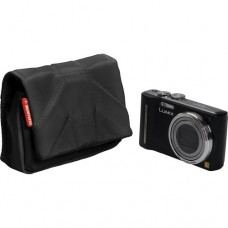 Чехол Manfrotto Stile Collection Nano II Camera Pouch Black (MB SCP-2BB)