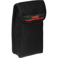 Чехол Domke F-902 Super Pouch 5.25x11 Black поясной (710-20B)
