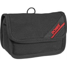 Чехол Domke F-945 Belt Pouch 7.5x6 Black поясной (710-30B)