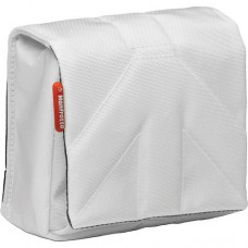 Чехол Manfrotto Stile Collection Nano VII Camera Pouch White (MB SCP-7SW)