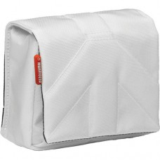 Чехол Manfrotto Nano VI Camera Pouch S.W. Stile White (MB SCP-6SW)