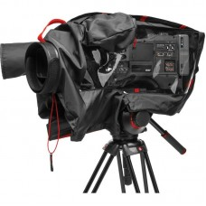 Чехол Manfrotto RC-1 PL Video Raincove (MB PL-RC-1)