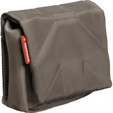 Чехол Manfrotto Stile Collection Nano 1 Camera Pouch (MB SCP-1BC)