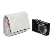 Чехол Manfrotto Stile Collection Nano II Camera Pouch White (MB SCP-2SW)