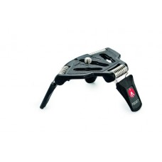 Штатив Manfrotto Pocket Support Large Black (MP3-BK)