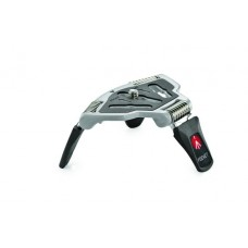 Штатив Manfrotto Pocket Support Large Grey (MP3-GY)