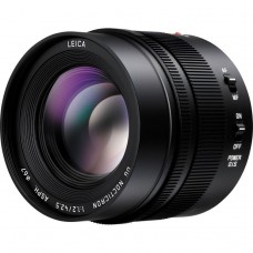 Объектив Panasonic LUMIX G Leica DG Nocticron 42.5mm f/1.2 ASPH Power OIS