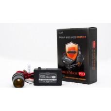 Установочный комплект Blackvue Power Magic Pro