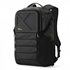 Рюкзак Lowepro QuadGuard BP X2
