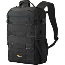 Рюкзак Lowepro ViewPoint BP 250 AW