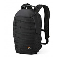 Рюкзак Lowepro ProTactic BP 250 AW