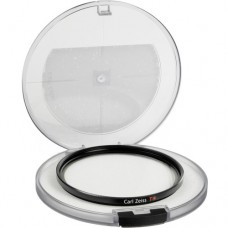 Carl Zeiss T* UV Filter 58mm