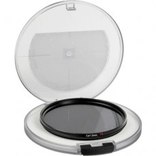 Carl Zeiss T* POL Filter (circular) 72mm