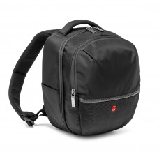Рюкзак Manfrotto Advanced Gear Backpack Small