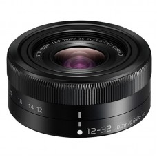 Объектив Panasonic 12-32mm f/3.5-5.6 MEGA O.I.S.