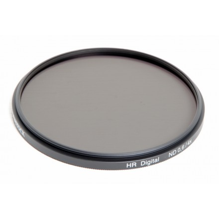 RODENSTOCK нейтрально серый светофильтр HR Digital ND Filter 4x M62