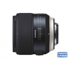 TAMRON Объектив SP 35mm F/1,8 Di VC USD для Nikon