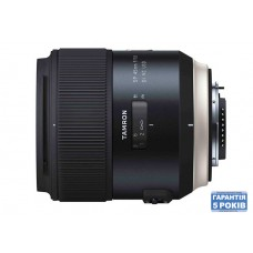 TAMRON Объектив SP 45mm F/1,8 Di VC USD для Nikon