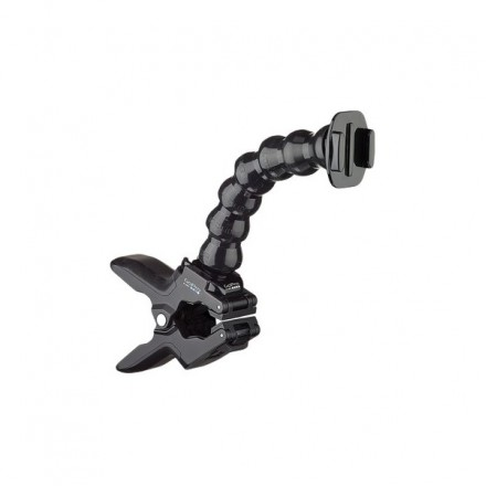 Jaws: Flex Clamp NEW (ACMPM-001)