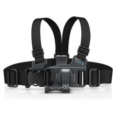 Jr. Chesty: Chest Harness NEW (ACHMJ-301)