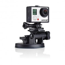 Крепление Suction Cup Mount 2 (AUCMT-302)