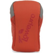 чехол LOWEPRO Dashpoint 10 (Pepper Red)