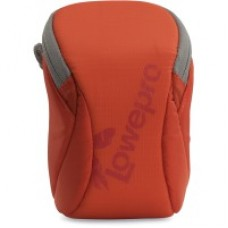 чехол LOWEPRO Dashpoint 20 (Pepper Red)