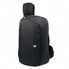 Рюкзак для зерк. Фото Crumpler Quick Escape Sling (dull black)