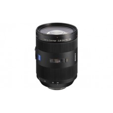 Объектив Sony 24-70mm f/2.8 SSM Carl Zeiss