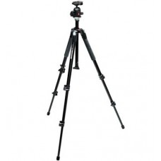 Штатив Manfrotto 190XB,496RC2