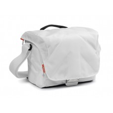Сумка Manfrotto BELLA VI SHOUL. BAG S.W. STILE