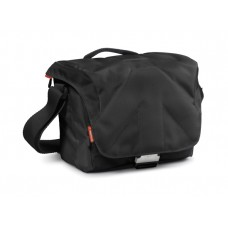 Сумка Manfrotto BELLA VI SHOUL. BAG BLK. STILE