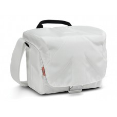 Сумка Manfrotto BELLA V SHOUL. BAG S.W. STILE