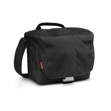 Сумка Manfrotto BELLA V SHOUL. BAG BLK. STILE