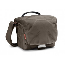 Сумка Manfrotto BELLA IV SHOUL. BAG B.C. STILE