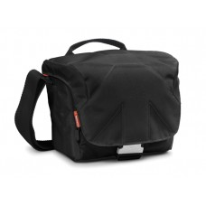 Сумка Manfrotto BELLA IV SHOUL. BAG BLK. STILE