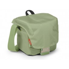 Сумка Manfrotto BELLA III SHOUL. BAG BASIL