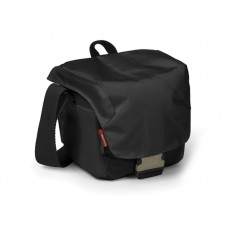 Сумка Manfrotto BELLA III SHOUL. BAG BLK STILE