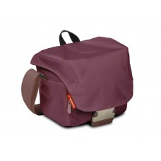 Сумка Manfrotto BELLA II SHOUL. BAG PLUM WINE