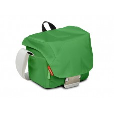 Сумка Manfrotto BELLA II SHOUL. BAG DESIGNER GREEN