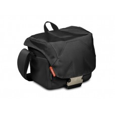 Сумка Manfrotto BELLA II SHOUL. BAG BLK STILE